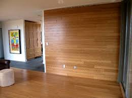 bedroom stunning paneling ideas modern wall wood creative