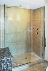 celesta shower doors doors on a tub it roda by basco celesta 3 8 clear