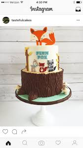 112 best cakes images on pinterest baby shower cakes eat cake