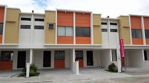 2 Bedroom Apartment For Rent In Pasig Rent To Own House And Lot Thru Pagibig And Bank Financing Real