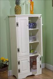 portable kitchen pantry furniture kitchen narrow cabinet with doors pantry furniture cabinet