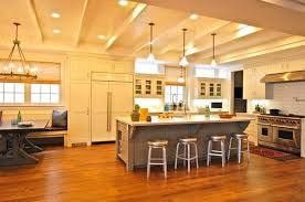 pre made kitchen islands with seating pre made kitchen islands with seating amazing kitchen island