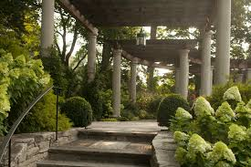 gorgeous gardens of every variety inspiration dering hall