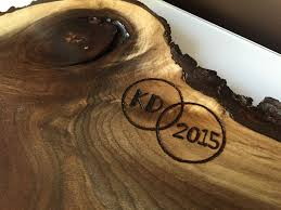 Wedding Engraved Gifts 153 Best Engraved Gifts Engraved Cutting Boards Personalized