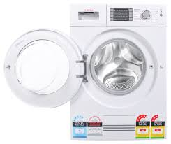 bosch wvh28490au 8kg washer 4kg dryer combo appliances online