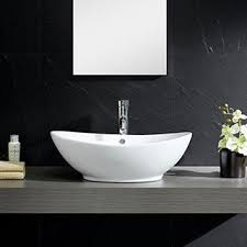 bathroom vessel sink ideas stunning design ideas vessel sinks for bathroom sink faucets hgtv