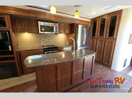 Home Design And Budget Park Models And Destination Trailers Sandpiper 393rl Is Here