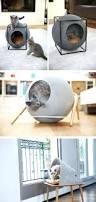 modern cat furniture contemporary cat bed best modern cat beds ideas on modern cat