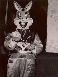 1960 Halloween Costumes Wordless Wednesday U2013 Happy Halloween Abbie Eveline