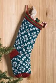 knitting pattern for christmas stocking free scandanavian christmas stocking knitting patterns and crochet