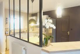 verriere interieur cuisine luxury verriere interieur luxury jrlcomputers us