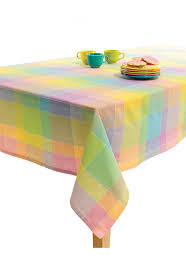 kohls tablecloth pulliamdeffenbaugh