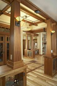 222 best the wright way images on pinterest frank lloyd wright