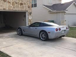 2000 corvette c5 for sale fs for sale 2000 c5 corvette only 86k corvetteforum