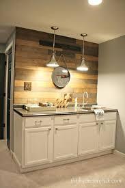 small basement kitchen ideas tiny basement kitchen ideas basement kitchen ideas on a budget how