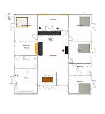 100 5 bedroom house plans with bonus room houseplans biz