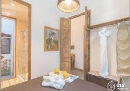 chambre barcelone pas cher chambre chez l habitant barcelone pas cher 1009143 location chambre