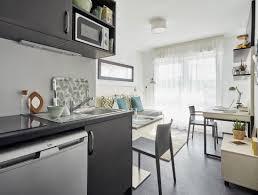 louer chambre udiant logement étudiant cenon 33 48 logements étudiants disponibles