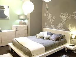 couleur de chambre moderne couleur de chambre moderne amazing home ideas freetattoosdesign us