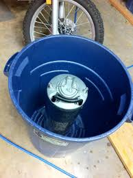 Buy A Keg Help With Keg On A Campout Home Brew Forums