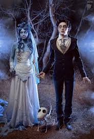 Couples Halloween Costumes Ideas Couples Halloween Costume Ideas U2013 Simplyintimate Halloween Shop