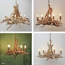 best 25 driftwood chandelier ideas on pinterest what is