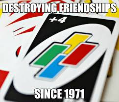Why U No Meme - uno meme by baltic the 144 on deviantart