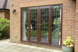 french doors in a range of colours u0026 styles sheerwater glass