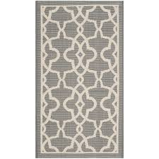 Safavieh Outdoor Rug Safavieh Outdoor Rugs Sears