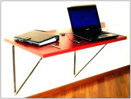 wall mounted foldable desk foldable wall mounted table kaivalyavichar org