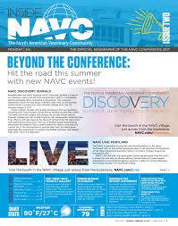 inside navc 2017 issue 2 by navc issuu