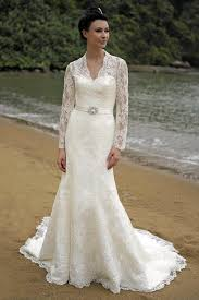 wedding and bridal dresses the best wedding dresses for brides with arms everafterguide