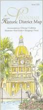 Savannah Ga Map 278 Best Savannah Images On Pinterest Savannah Georgia High Tea