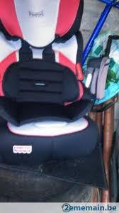 siège auto sécurité siege auto securite enfant a vendre 2ememain be
