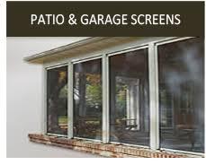 legends retractable screen retractable door window patio