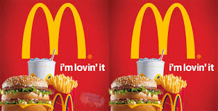 mcdonalds gift card discount dealticker canada 10 mcdonalds gift card for 6 99 expired