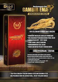 10 unit harga borong gambir emas end 7 6 2019 2 26 pm