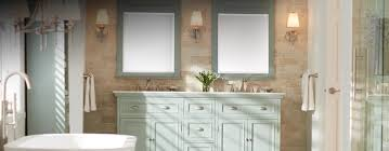 home depot bathroom home furniture ideas