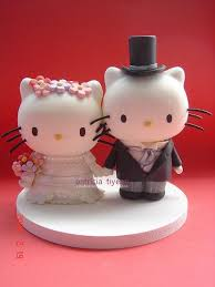 hello wedding cake topper 675 best cake toppers images on cake wedding wedding