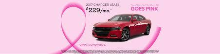 lexus is250 for sale lafayette la crown dodge ram of fayetteville new u0026 used car dealership