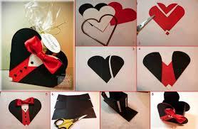 gift ideas for husband husband birthday gift ideas diy birthday gifts