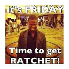 Funny Kevin Hart Meme - pin by keleia blackman on mostly quotes and random things i like