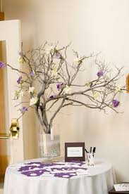 31 best tree branches decorations images on