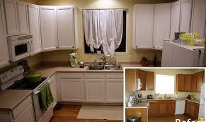kitchen cabinets indianapolis dramatic pictures kitchen cabinet nyc cool kitchen cabinet pulls