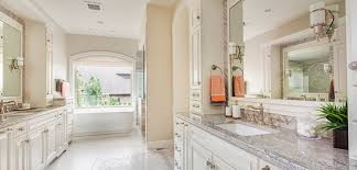 Off White Bathroom Vanities by The Best Material For Your Bathroom Cabinets Kitchen Emporium