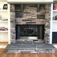 sandstone fireplace flagstone fireplace country flagstone patio with stone fireplace