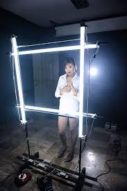 25 diy photography lighting s