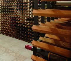Wine Cabinets Melbourne Metal Wooden U0026 Wall Mounted Wine Racks For Sale In Australia
