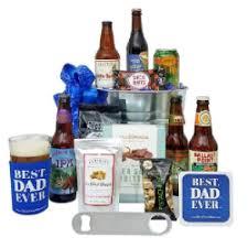 Beer Gift Basket Beer Gift Baskets Beer Lovers Dream Basket International Beer