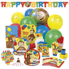 caillou party supplies the official pbs kids shop buy caillou why party